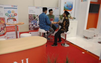 International Islamic Education Expo