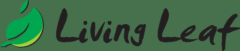 Living Leaf Studio